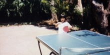 What To Look For When Comparing Outdoor Table Tennis Tables