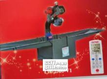 Oukei TW2700 V1 Professional Table Tennis Robot