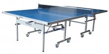 Joola Nova DX Tour Outdoor Table Tennis Table Review