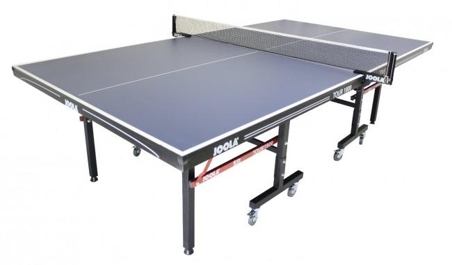 Best Joola Tour 1800 Table Tennis Table image