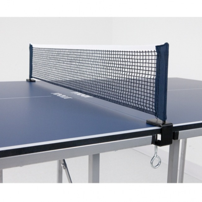 Joola Midsize Tabl Tennis Table Is Great For Kids To Develop Their Game