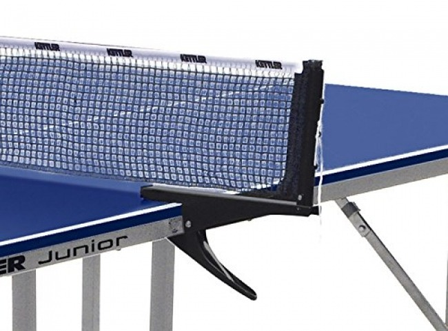 Kettler Junior ping pong table - net