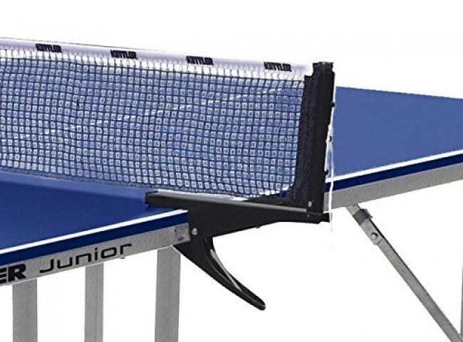 Kettler Junior Ping Pong Table   Net